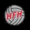 Herning FH